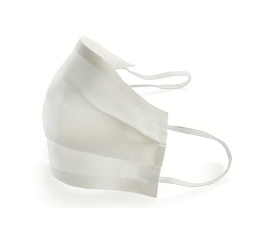 munskydd-fempack