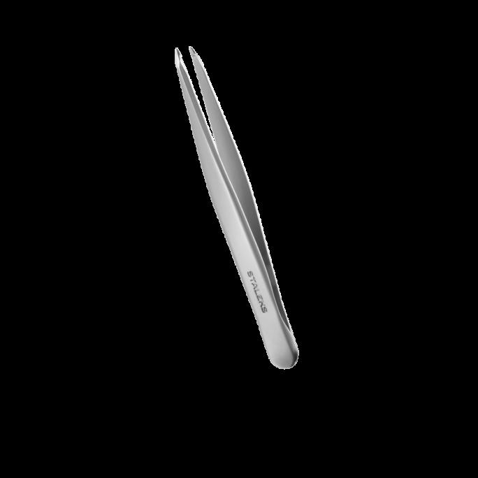 pincett-BC-10-5