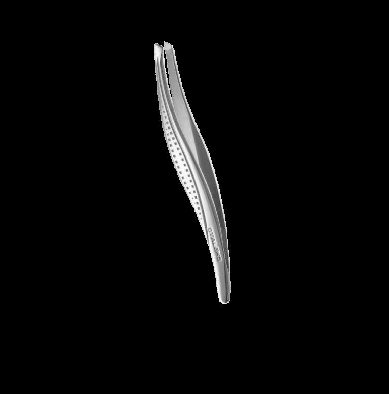 pincett-TC-12-3