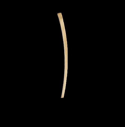 Fotfil-pedikyr-10-2-BCb