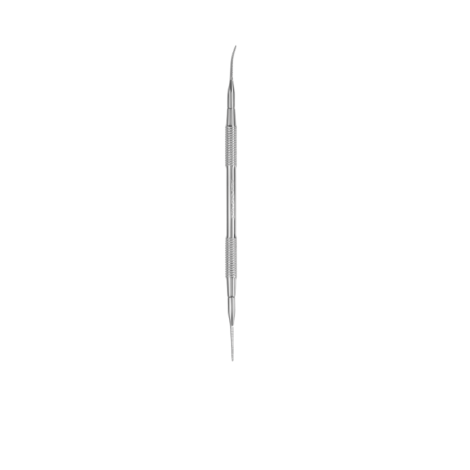 Pedikyrpusher-expert-60-4