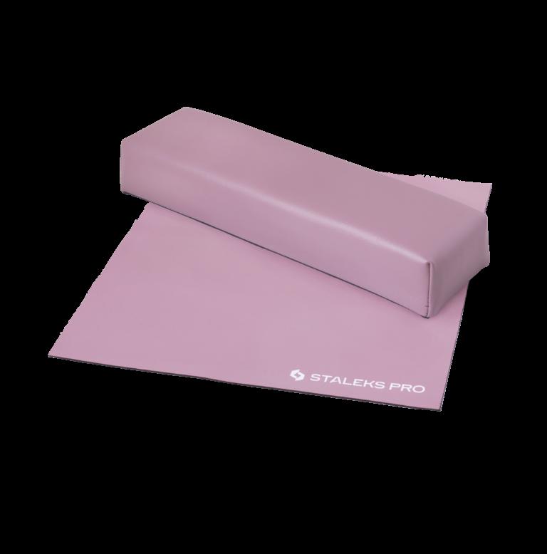 armstöd-manikyr-10-rosa