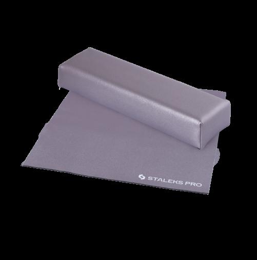 armstöd-manikyr-10-silver
