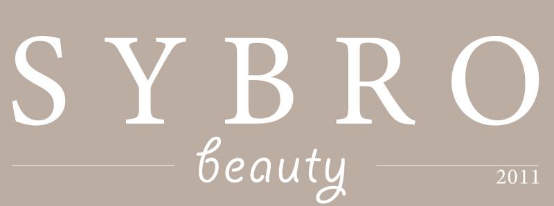 Sybro Beauty