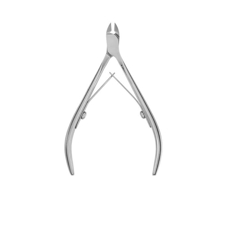 nagelbandsklippare-NC-10-6