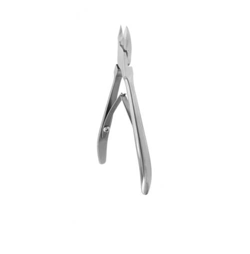 nagelbandsklippare-expert-7mm