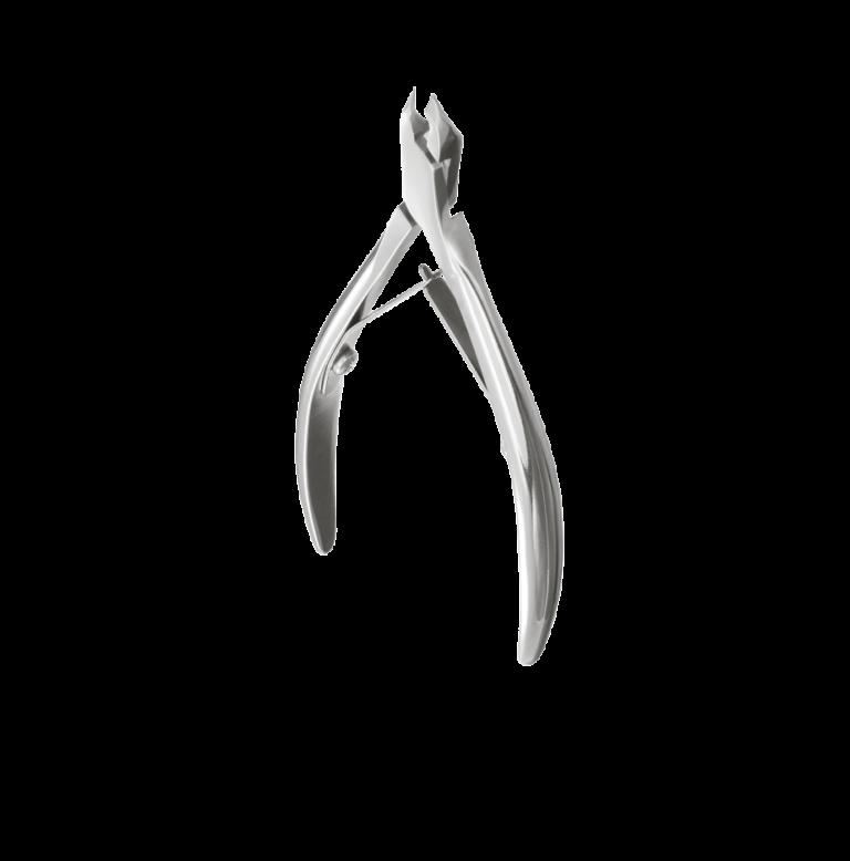 nagelbandssax-smart-50