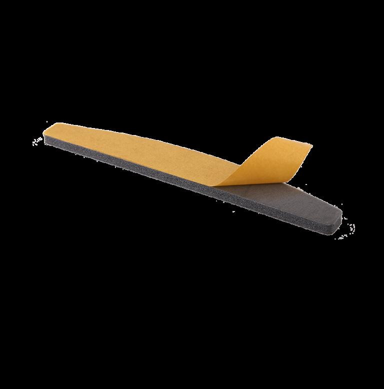 poleringsfil-utbytbar-40