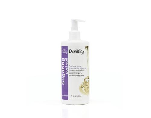 sugaring-emulsion-depiflax