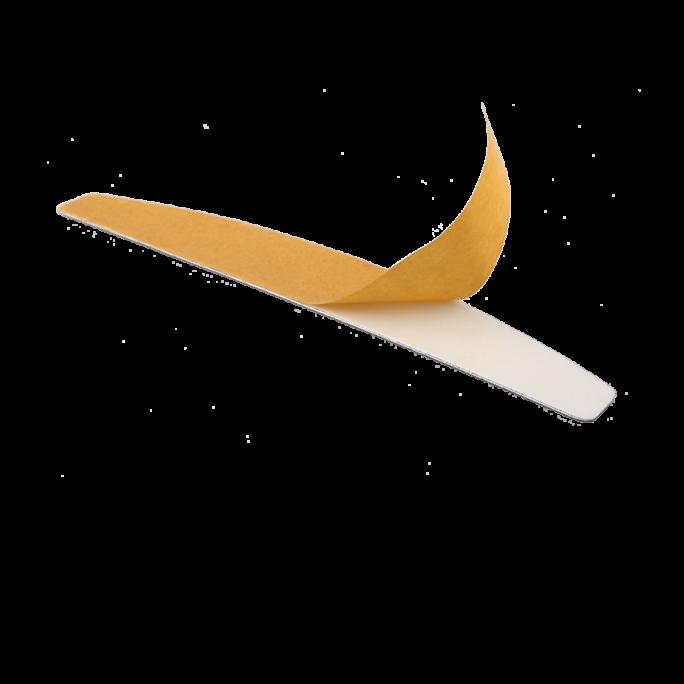 utbytbar-nagelfils-yta-till-expert-40-basenhet